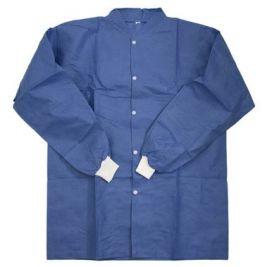 365 Warming Jacket Long Sleeved 1x50