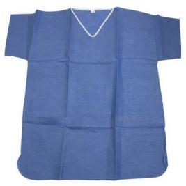 365 Scrub Tunic with Pockets 1x100