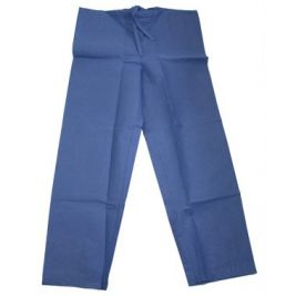 365 Scrub Trousers 1x100