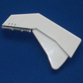 3M Skin Stapler W/ 35 Staples
