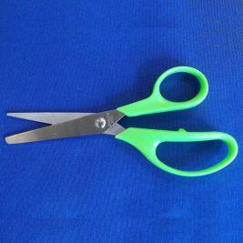 Pocket Scissors Sharp/blunt 1x50