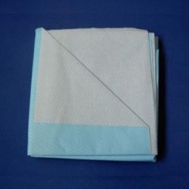 365 Water Repellent Sheet 90cmx90cm 1x90