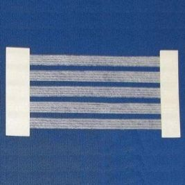 Wound Close Strip 6x102mm (10 Strips)