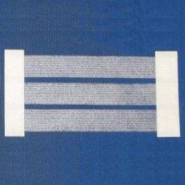 Wound Close Strip 13x102mm (6 Strips)