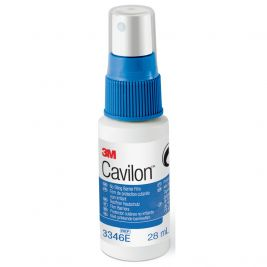 3M Cavilon Barrier Film 28ml