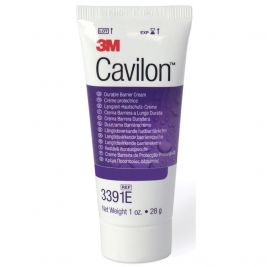 3M Cavilon Barrier Cream 28g