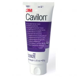 3M Cavilon Barrier Cream 92g