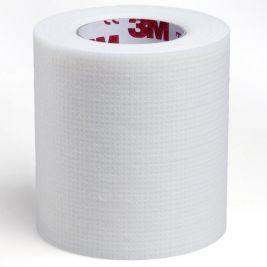 Transpore Surgical Tape 5cmx9.14m