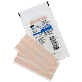 Steri-strip Elastic Skin Closures 12x100mm 1x50