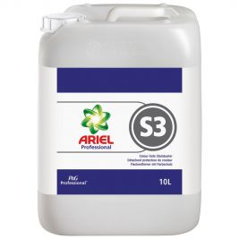 Ariel Professional Stainbuster 10 Litres