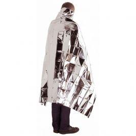 Uhs Space Blanket