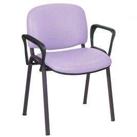Galaxy Chair W/arms Inter/vene