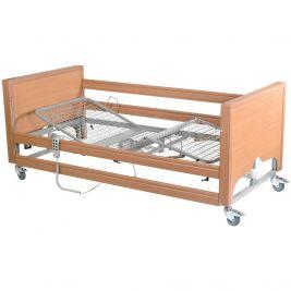 Casa Med Classic FS Profiling Bed