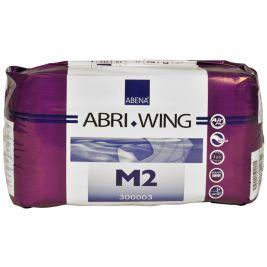 Abena Abri Wing M2 4x14