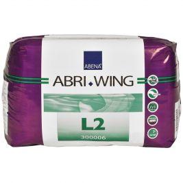 Abri Wing L2 4x14