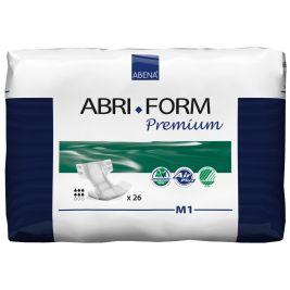 Abri Form Premium M1 4x26