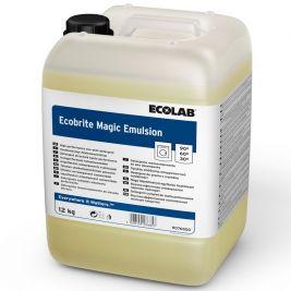 Ecobrite Magic Emulsion 1x12kg