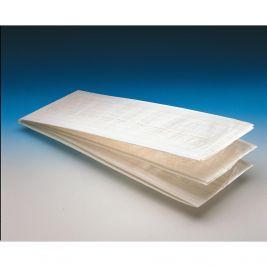 Tena Hygiene Sheet 80cmx175cm 1x100
