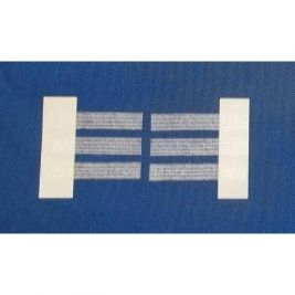 Wound Close Strip 6x38mm (6 Strips)