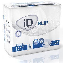 ID Expert Slip Pe Plus Large 3x28