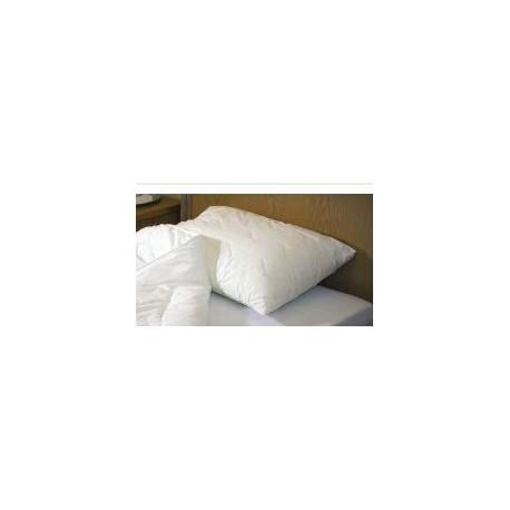 Polyester Pillow 19oz