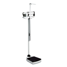 Seca 220 Telescopic Measuring Rod for Seca Column Scales