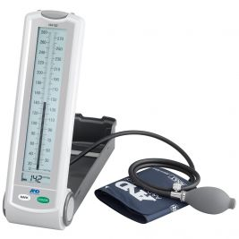 A&D UM-102 Sphygmomanometer Desk Model