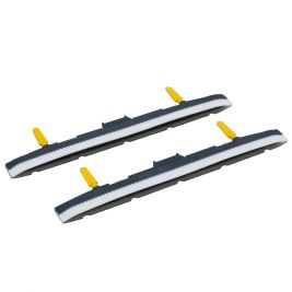 TASKI SWINGO 150 EXCHANGE SQUEEGEE KIT