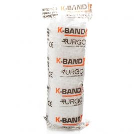 Urgo K-band 5cmx4m 1x20