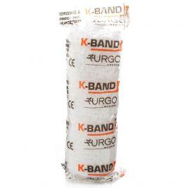 Urgo K-Band 7cmx4m 1x20