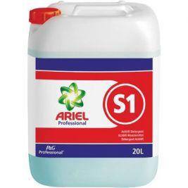 Ariel Professional Detergent 20 Litres