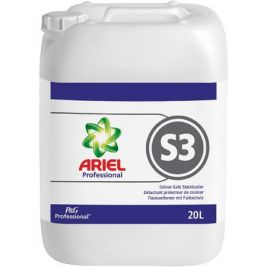 Ariel Professional Stainbuster 20 Litres