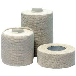 Koolpak Elasticated Adhesive Bandage 10cmx4.5m 1x3