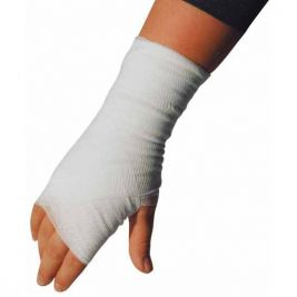 Conforming Bandages 5cmx4m 1x12