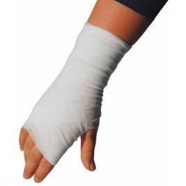 Conforming Bandages 7.5cmx4m 1x12