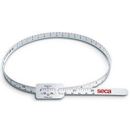 Seca 212 Head Circumference Measuring Tape