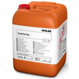 Ecobrite Oxy 1x20kg