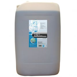 Cleanline Super Fabric Softner 1x25l
