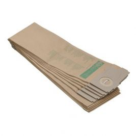 SEBO FILTER BAGS  1 X 10