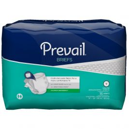 Prevail Briefs Youth 6x16