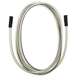 Conductive Suction Tube 5mm x 3m