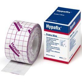 Hypafix 5cmx10m
