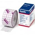 HYPAFIX ADHESIVE SHEET 5CMX10M