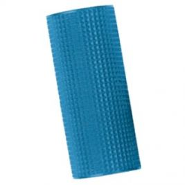 Keeler Colour Handle Grip Blue