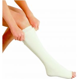 Tubigrip Elasticated Tubular Bandage Size B