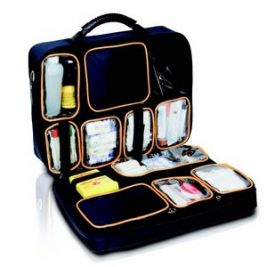 Elite Kensington Medical Bag