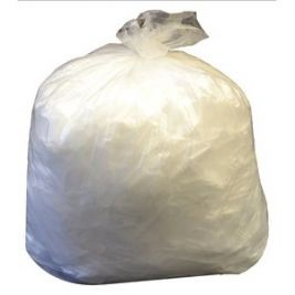 Clear Sack Medium 1x200