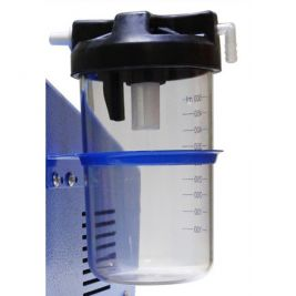 3a Aspeed Aspirator 500ml Bottle