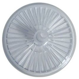 Anti-bacterial Filter - 3a Asp