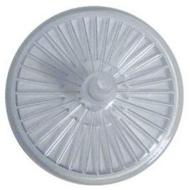 Anti-bacterial Filter - 3a Asp